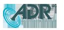 pouch labeler Logo
